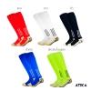 ถุงเท้ากันลื่น (ตัวท๊อป) แบบยาว ATIKA