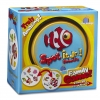 Spot It Junior Animals! เกมสังสรรค์สำหรับครอบครัว เล่นกัน 2-6 คน สำหรับอายุ 4 ขวบขึ้นไป จนถึง ผู้ใหญ่