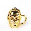 แก้วสตาร์วอร์ซีทรีพีโอ C-3PO
