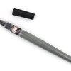 ปากกาพู่กันPentel หมึกกันน้ำ (Pentel Ink Brush Pen)