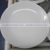Flat Plate (Thick) Code : P0956,P0957,P0958