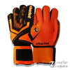 ถุงมือผู้รักษาประตู CMG7019 Orange