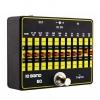 Caline 10 Band BASS /GUITAR EQ CP-24
