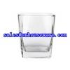 Plaza Rock 011- B11010,แก้วเหล้าเหลี่ยม ,แก้วในผับ