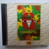 (P3USD+SHIP4USD) CD เพลง คาราบาว อเมริโกย
