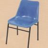 เก้าอี้พลาสติก 015-JPC10