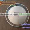ถาดพิซซ่า กลม 8 นิ้ว NT-1163017136