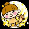 Purin-chan