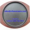 กระทะร้อน รหัสสินค้า 006-TW-HP-7 Hot Plate. 006-TW-HP-7