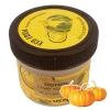 The Saem Eco Farm Pumpkin Heating Mask 95 g. มาส์กฟักทอง ฟื้นฟูผิวที่สกัดมาจากผักออแกนิค ขจัดสิ่งอุดตันรูขุมขนผิวกระชับเต่งตึงและกระจ่างใส ตอนทาจะรู้สึกอุ่นๆ เพราะใช้สำหรับการทำความสะอาดรุขุมขนด้วย