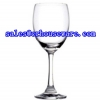 Diva Red Wine 011- 1003R09
