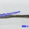 มีดหวานสแตนเลส รหัสสินค้า 008-TF82-24