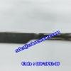 มีดคาวสแตนเลส รหัสสินค้า 008-TF91-06