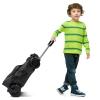 กระเป๋าเดินทางรถแบทแมน