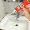 น้ำยาทำความสะอาดเชื้อรา Mold Cleaner