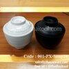 ถ้วยซุป, ถ้วยซุปญี่ปุ่น, ถ้วยซุปเมลามีน, ถ้วยซุปดำ, ถ้วยซุปขาว Code : 001-PX-SOUP10