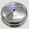 ฝาครอบอาหารสเตนเลส 32 ซม. Code: 008-JP-PLC-32