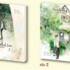 Uncontrolled Love ยากจะเอ่ยคำว่ารัก 2 เล่มจบ By Lanlin มัดจำ 500 ค่าเช่า 100b.