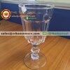 แก้วน้ำผลไม้ JUICE STEMWARE 270 ml. 011-RJS002JU10