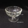 แก้วไอศครีม Ice cream cup. 040-P00115