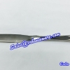 มีดหวานสแตนเลส รหัสสินค้า 008-TF89-07