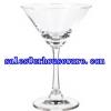 Duchess Cocktail ความจุ 7 ออนซ์ 011- 1503C07