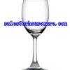 Duchess White Wine แก้วไวน์ขาว ความจุ 7 ออนซ์ 011- 1503W07