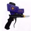 ปืนพ่นทราย Sand Blaster