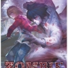 ZOMBIE Affect By Pixie dust / V.krisedge มัดจำ 200 ค่าเช่า 40b.