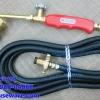 ที่เผาขาหมู รหัสสินค้า 088-04088,Heat Shrink Gas Torches buners and Tool