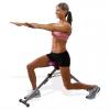 เก้าอี้บริหารช่วงล่าง 3 MINUTE LEGS