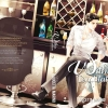 Within Temptation โทษที.. กูไม่ได้รักมึง!! เล่ม 2 By Loucetta Marino มัดจำ 600 ค่าเช่า 100b.