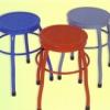 เก้าอี้แฟนซี หน้าเหล็ก 015-FC-002