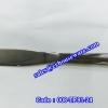 มีดหวานสแตนเลส รหัสสินค้า 008-TF91-24