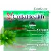 CollaHealth (คอลลาเจน ) 30 ซอง 595 บาท ส่งฟรี EMS [ไม่ต้องโอนค่าส่ง]