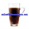 Kenya Slim Mug 011- P01644