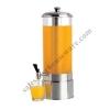 เครื่องจ่ายน้ำผลไม้ ขนาด 7 ลิตร Juice Dispenser 7 L. 005-110260