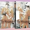 Who is The Hangman? ภารกิจลับ รักอันตราย2 เล่มจบ Byฉุนหวางฉื่อหาน มัดจำ 400 ค่าเช่า 80b.