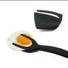 ตะหลิวทอดไข่ Easy Flip Spatula