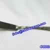 มีดปลาสแตนเลส 008-TF99-18