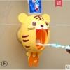เครื่องบีบยาสีฟันรูปสัตว์