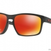 OAKLEY SLIVER (ASIA FIT) OO9269-17