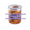 กล่องใส่อาหาร Lock&Lock รหัสสินค้า 008-HPL933B