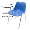 เก้าอี้พลาสติก 015-JPC10-CF