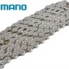 Shimano XT chain โซ่ รุ่น CN-HG95 10-Speed
