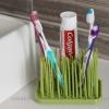 ที่เก็บแปรงสีฟันและยาสีฟัน Grassy