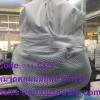 หมวกคลุมผ้าอุตสาหกรรม 044-CCV หมวกคลุมผมสำหรับงานโรงงาน