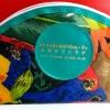 5 USD (P2USD+SHIP3USD) กระเป๋าถือที่ระลึก ชมรมศิษย์เก่าไทย-จีน/Handbag Canvas Club Thai-chinese Alumni