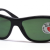 RayBan RB8351F 6219/9A
