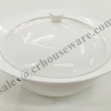 CASSEROLE WITH LID Code : M 9346/L
